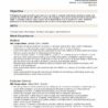 hostess resume samples qwikresume server and pdf usajobs writer another word for team Resume Server And Hostess Resume