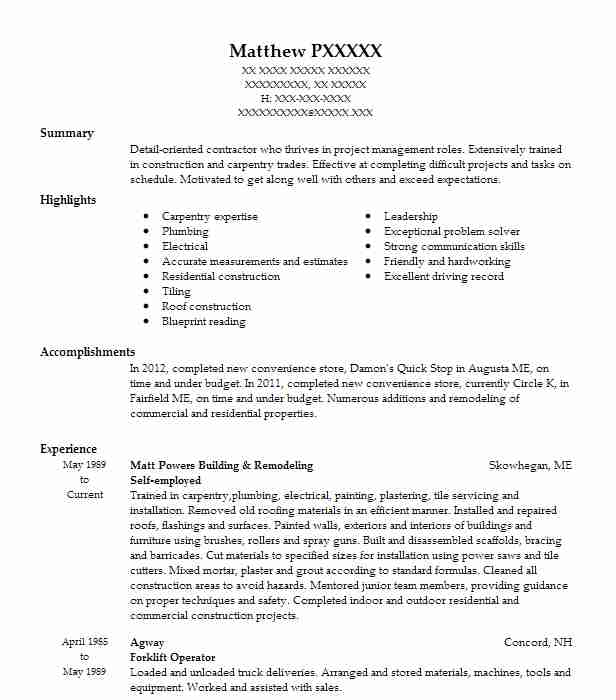 housekeeper self employed resume example clean queen housekeeping services examples Resume Self Employed Resume Examples