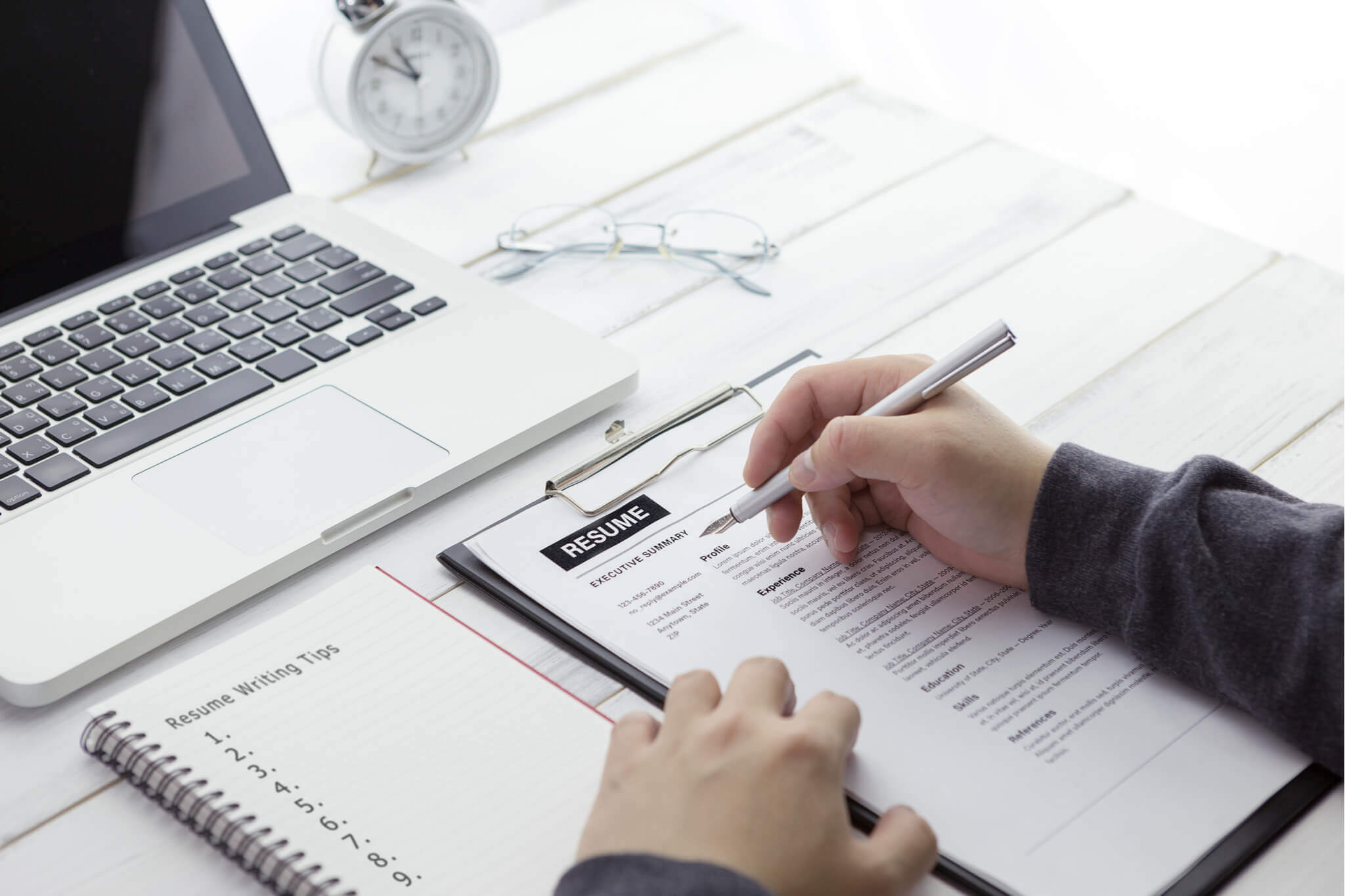 hows and whys of uploading your resume to linkedin my perfect professional writers Resume Professional Resume Writers Linkedin