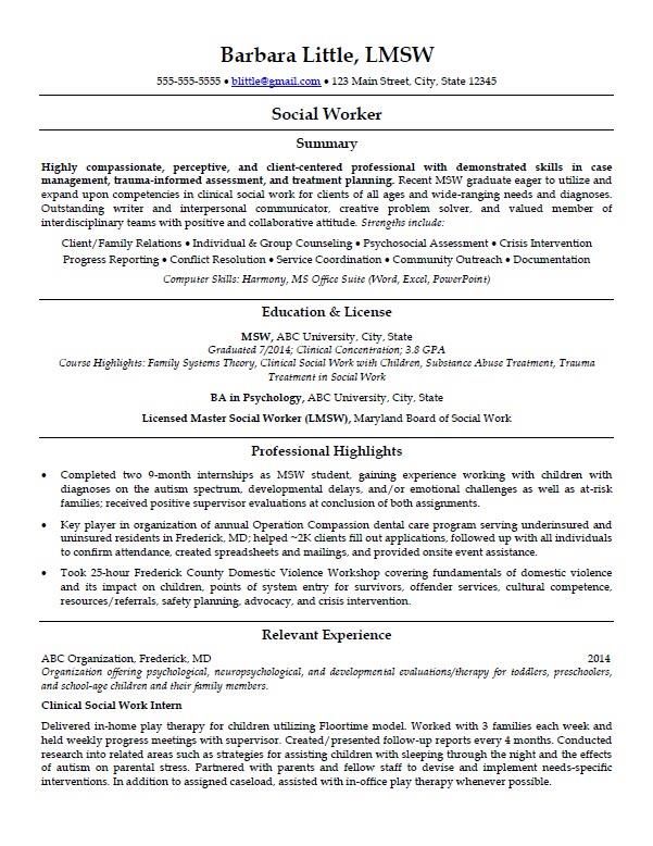hybrid resume examples layout tips ihire combination functional experience with software Resume Combination Functional Resume