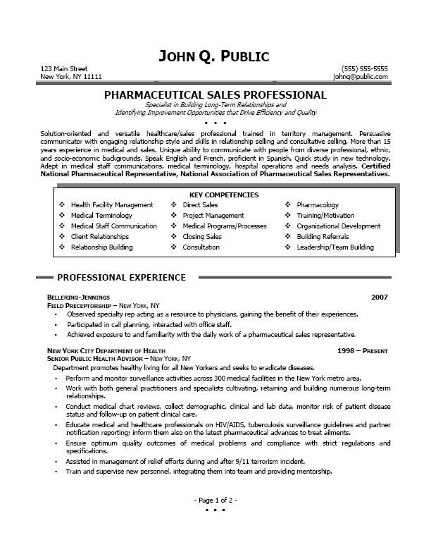 image result for core competencies resume examples pharmaceutical template with bld Resume Resume Template With Core Competencies