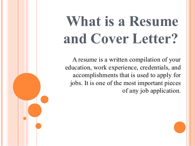 importance of resume and cover letter with community liaison medical billing team leader Resume Importance Of Cover Letter With Resume