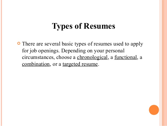 importance of resume and cover letter with medical billing team leader format residential Resume Importance Of Cover Letter With Resume