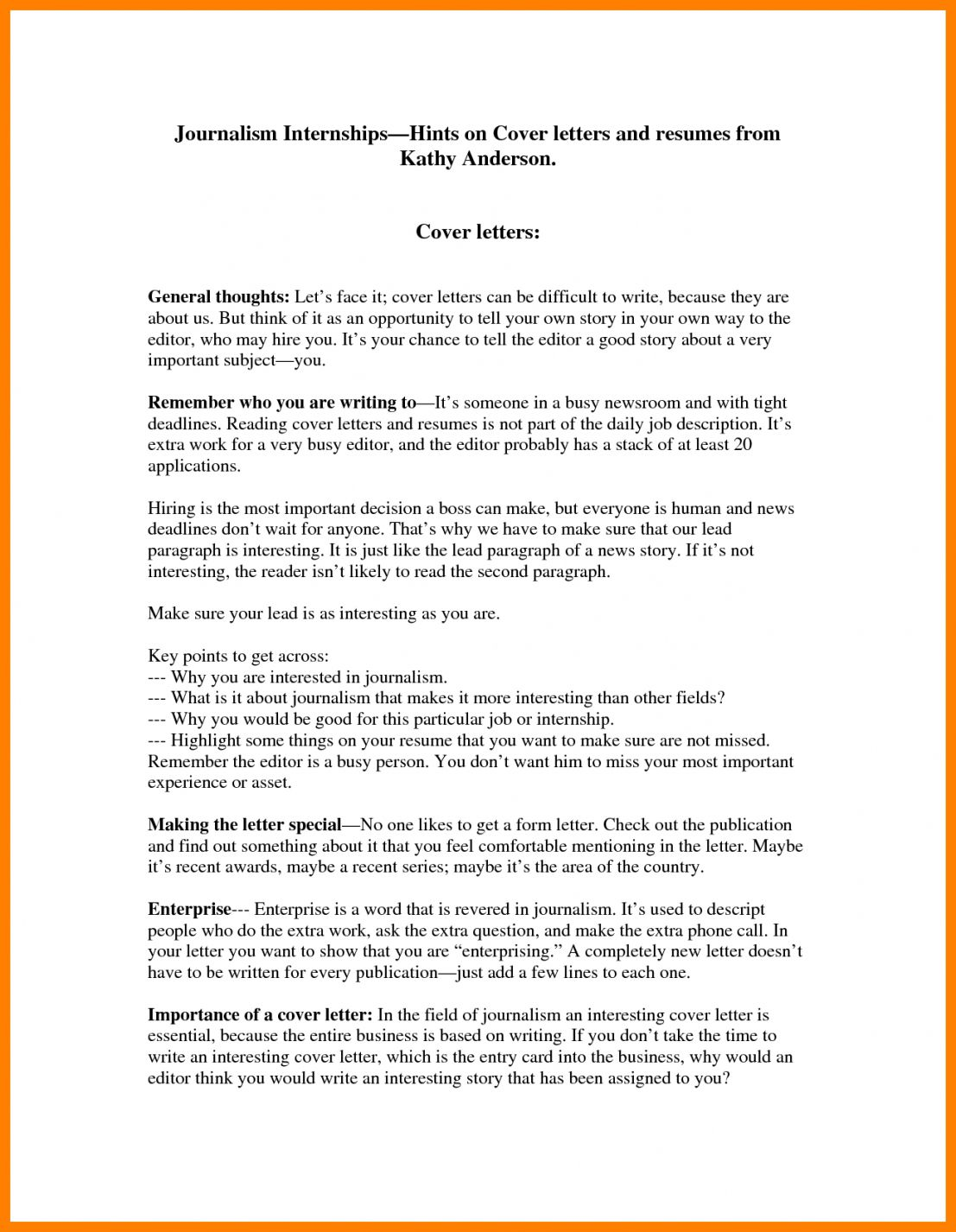 important is cover letter for resume essay words lettering importance of with translator Resume Importance Of Cover Letter With Resume