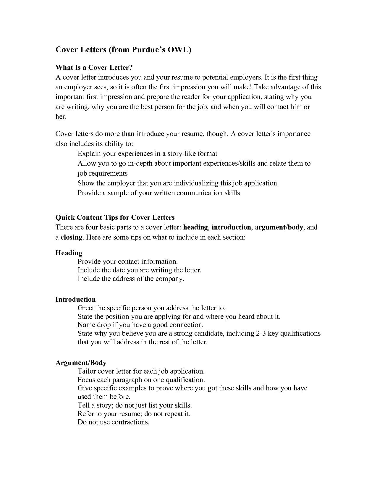 important is cover letter writing template importance of with resume freshman community Resume Importance Of Cover Letter With Resume
