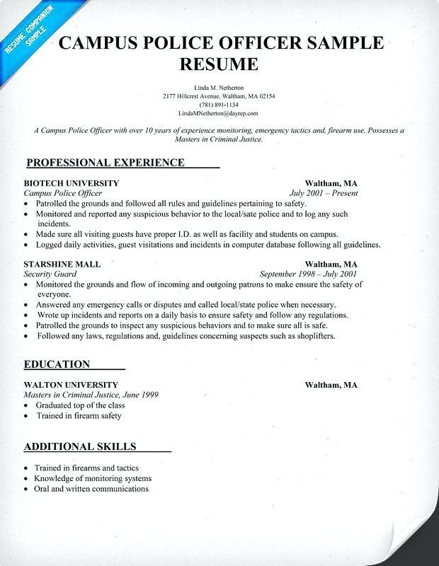 inexpensive resume writing services free writ indian format for teacher hvac experience Resume Free Resume Writing Services