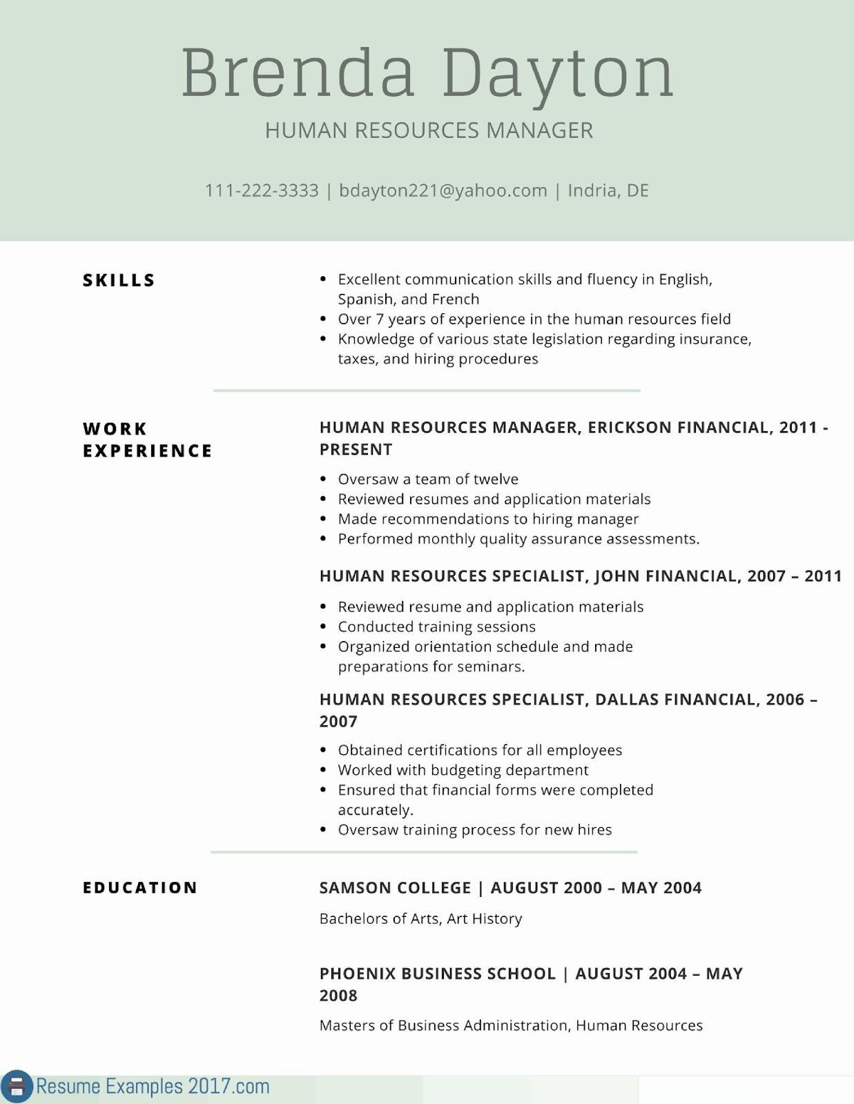 information technology resume examples templates technologies tec interpreter job Resume Resume Technologies Resume Tec