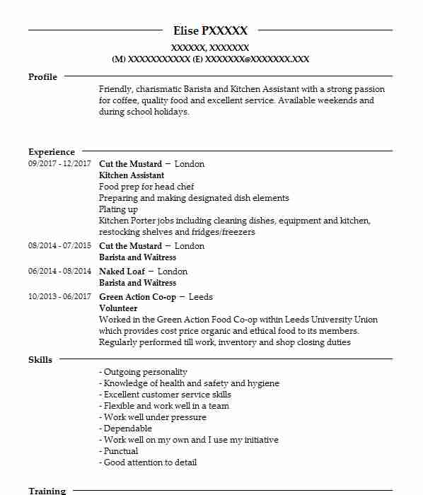 internet attendant resume sample january customer service lpn examples the fs of writing Resume Cafe Customer Service Resume