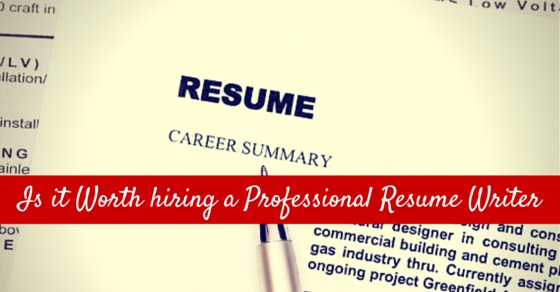 is it hiring professional resume writer reasons wisestep hire epic today analyzer free Resume Hire A Professional Resume Writer
