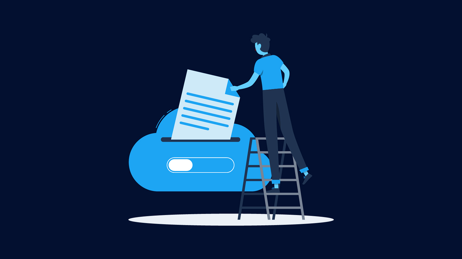 is the best file format to use for your resume topresume document fileformat ero joint Resume Best Resume Document Format