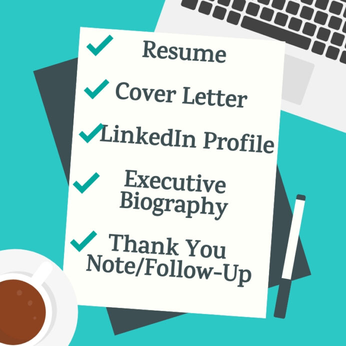 is the cost of an executive resume writing service services documents welder sample Resume Resume Writing Services