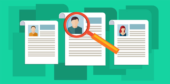 is the difference between cv vs resume professional vitae and small business sample Resume Professional Vitae Vs Resume