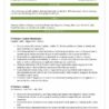 it business analyst resume samples qwikresume data migration pdf broadcast examples Resume Data Migration Business Analyst Resume