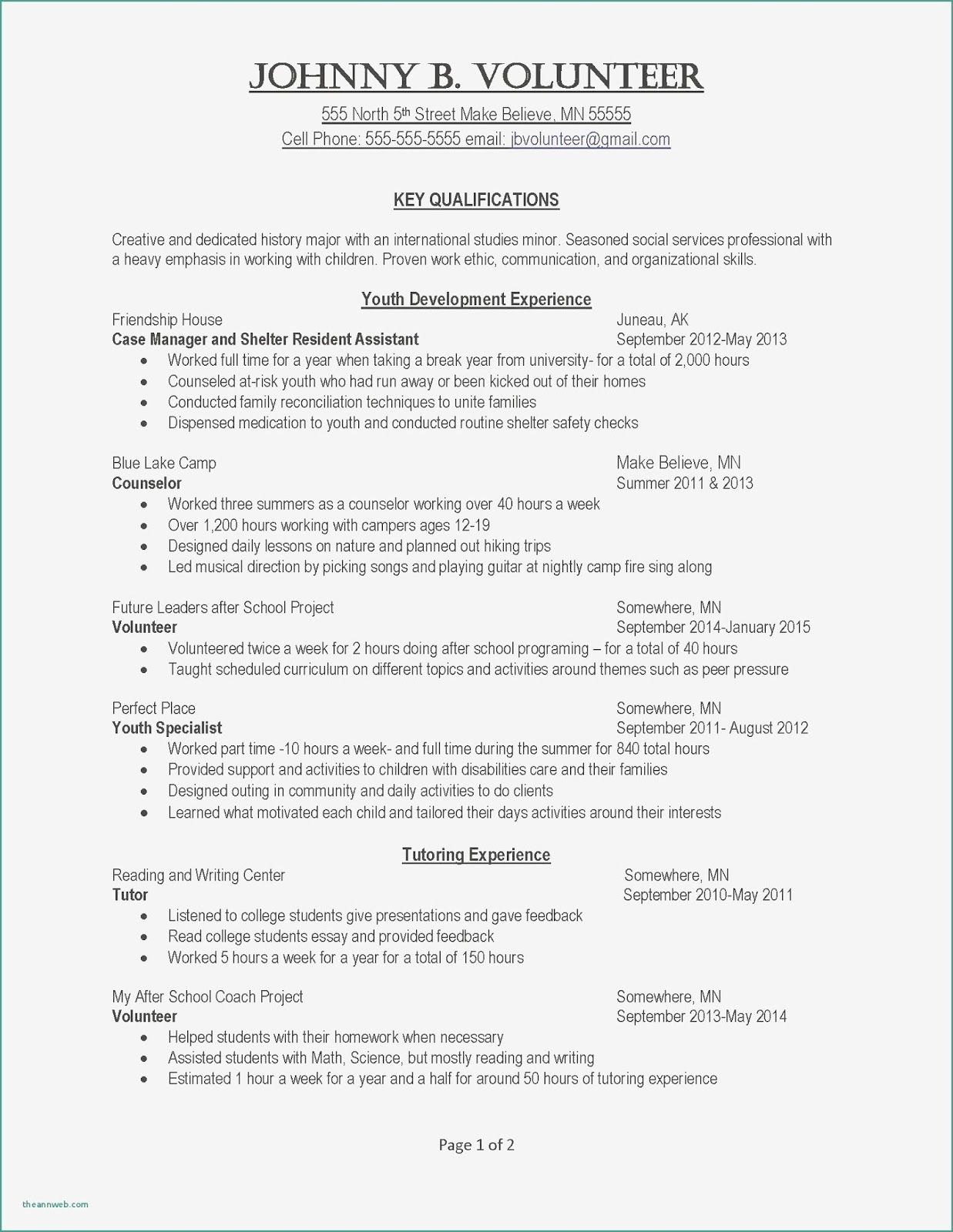 janitor resume objective job for examples teacher skills janitorial position graduate Resume Resume Objective For Janitorial Position