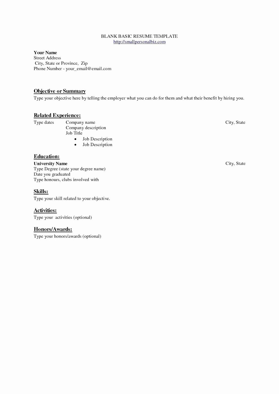 janitor resume objective job for jani examples basic janitorial position retail Resume Resume Objective For Janitorial Position
