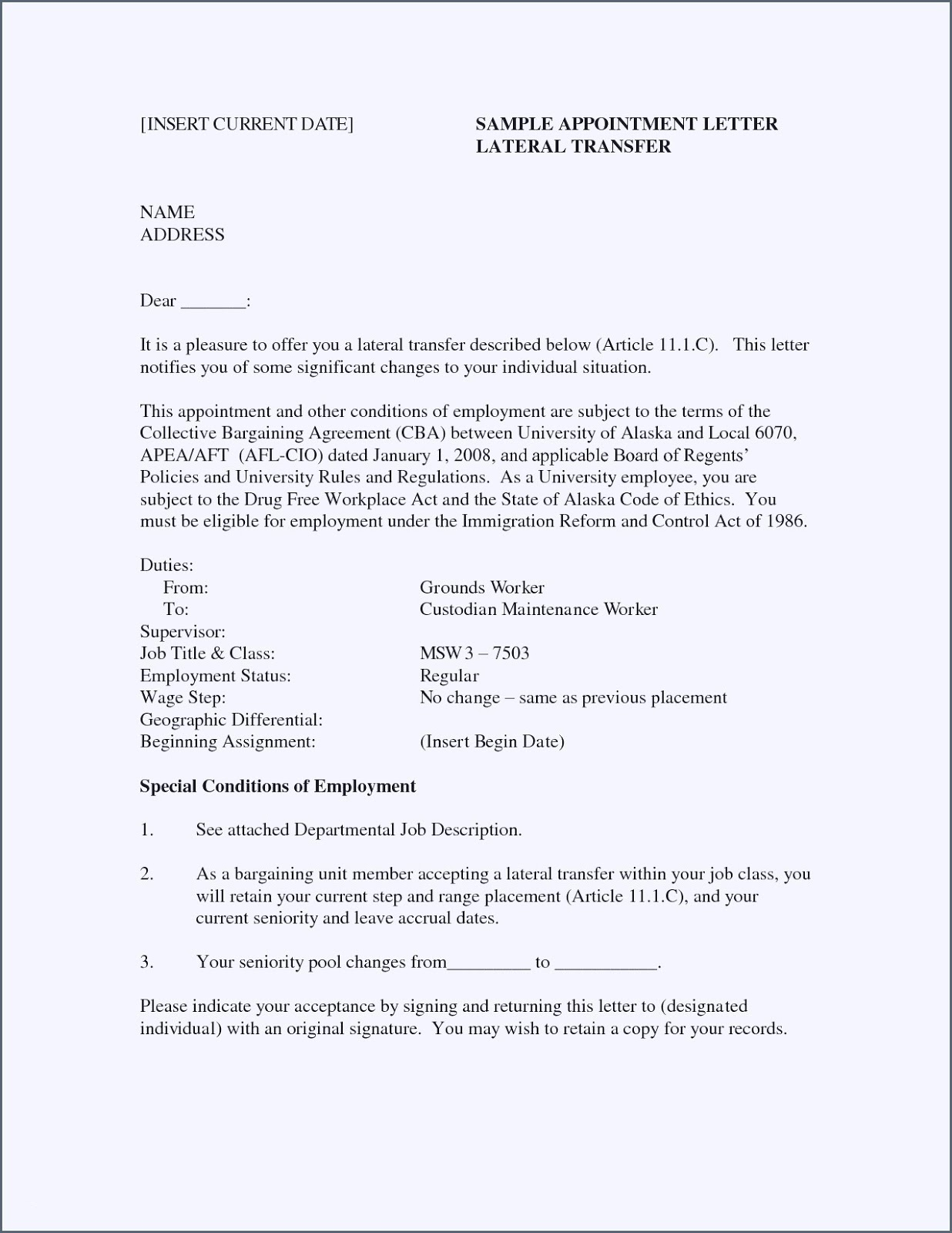 janitorial resume examples best sample for letter of recommendation one slide example Resume Janitorial Sample Resume Examples