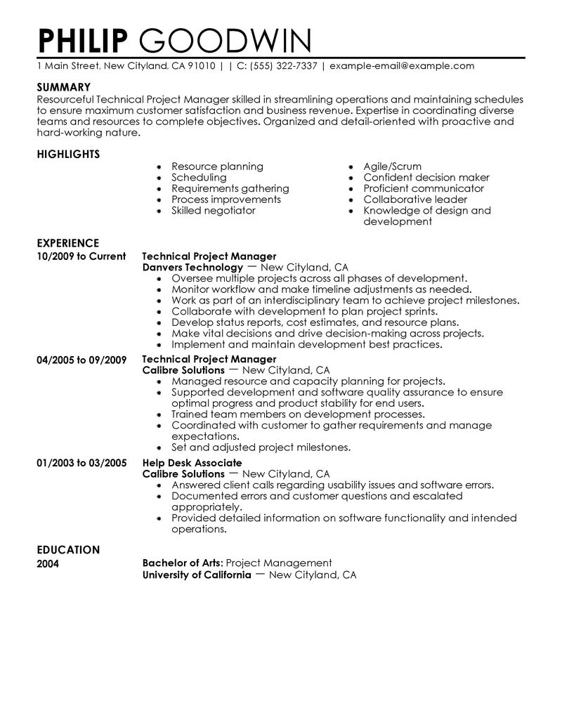 job first resume format horticulture template 1482229413cv sym best services experience Resume Horticulture Resume Template