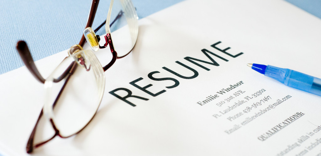 jobs match resume writing tips to help you land job images of and letter intent legal Resume Images Of Resume Writing
