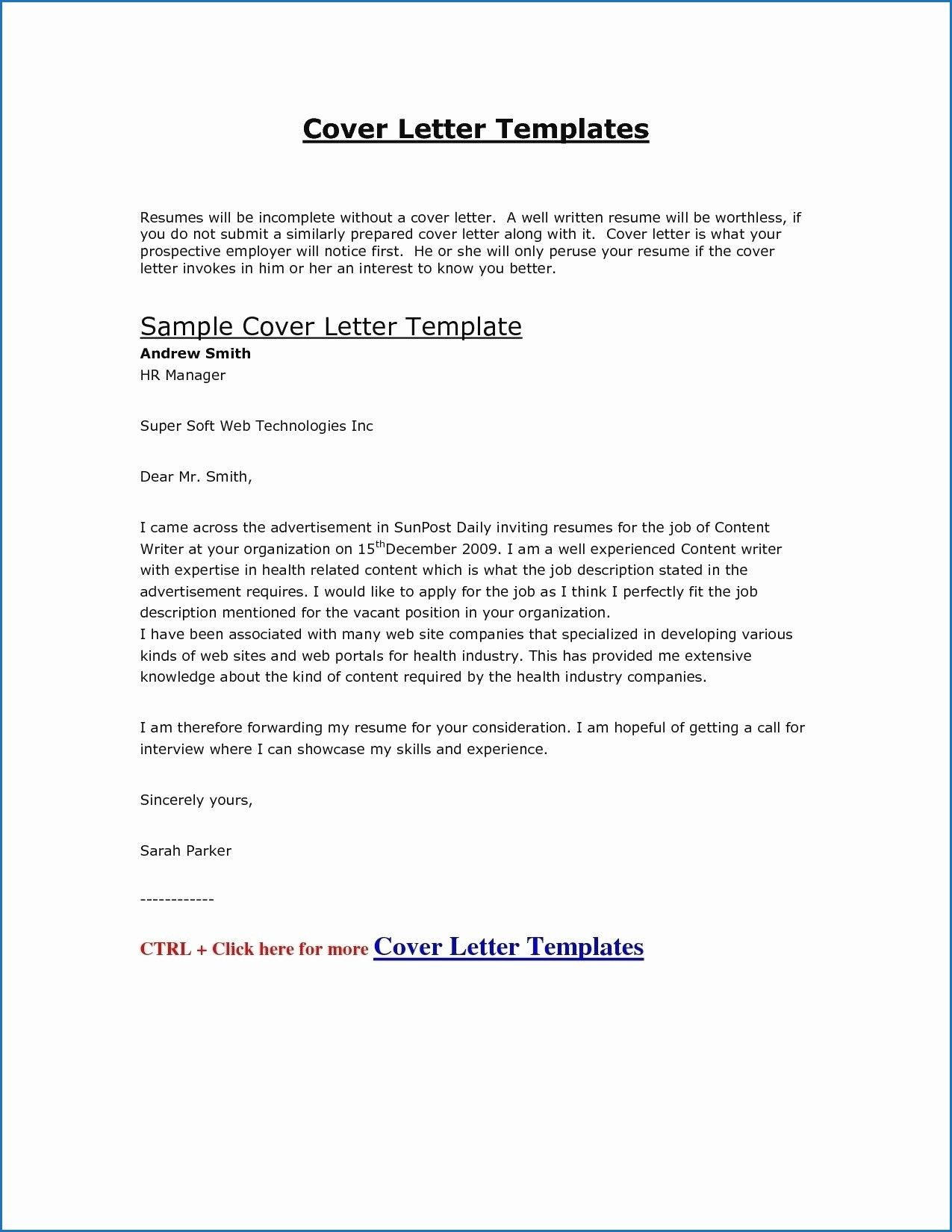 jobstreet resume sample best examples manager tools programs free cover letter for credit Resume Jobstreet Resume Sample