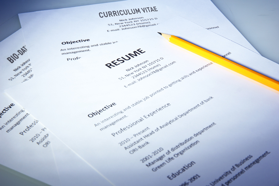 know the difference between cv resume and biodata friendfactor curriculum vitae aviation Resume Difference Between Resume And Curriculum Vitae