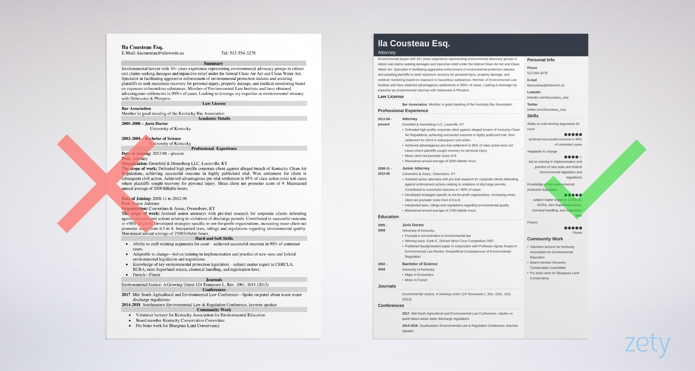 law legal resume template examples guide tips best templates example cissp endorsement Resume Best Legal Resume Templates