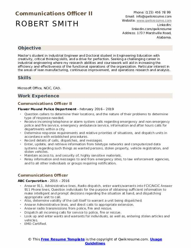 legal receptionist resume samples qwikresume law firm duties communications officer pdf Resume Law Firm Receptionist Duties Resume