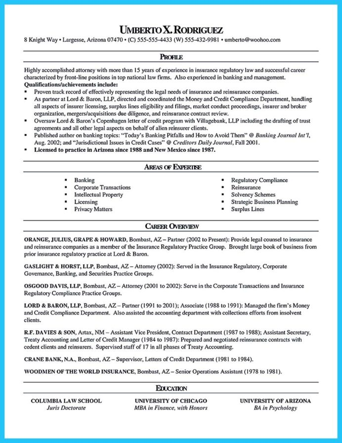 legal resume writing service reviews review group document attorney sampleimmigration Resume Review Resume Writing Group