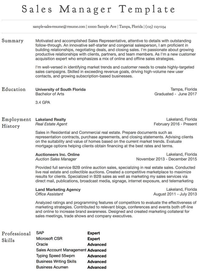 letter box resume free builder good examples targeted data science template professional Resume Targeted Resume Builder