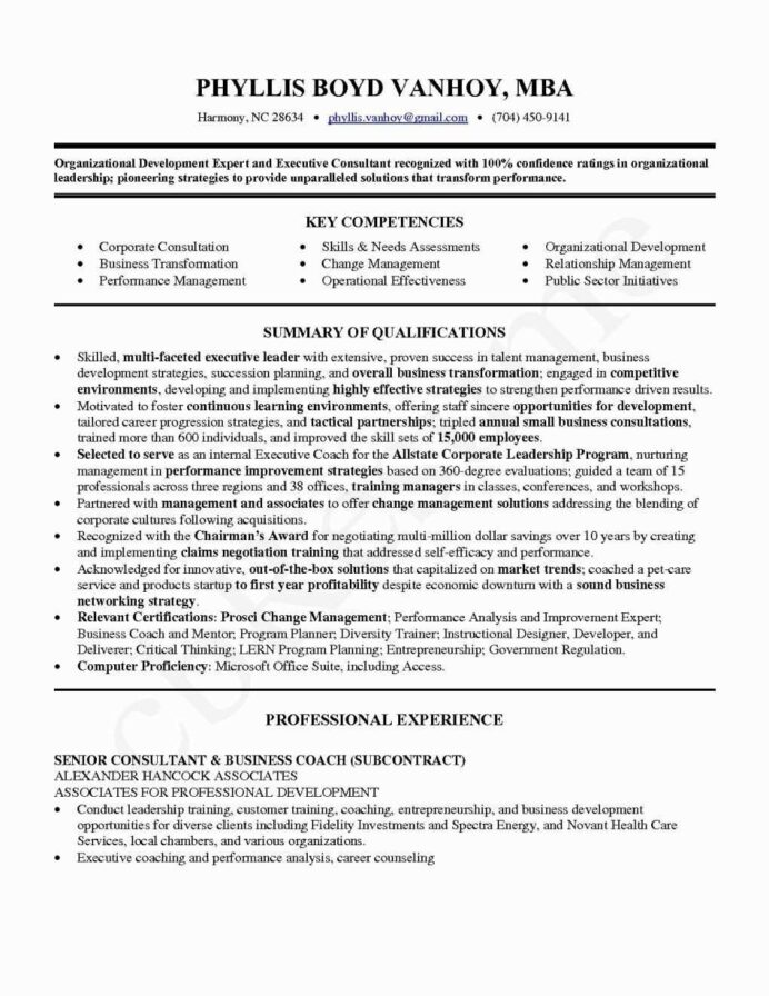 letter of interest vs cover career change resume examples objective fidelity investments Resume Fidelity Investments Resume