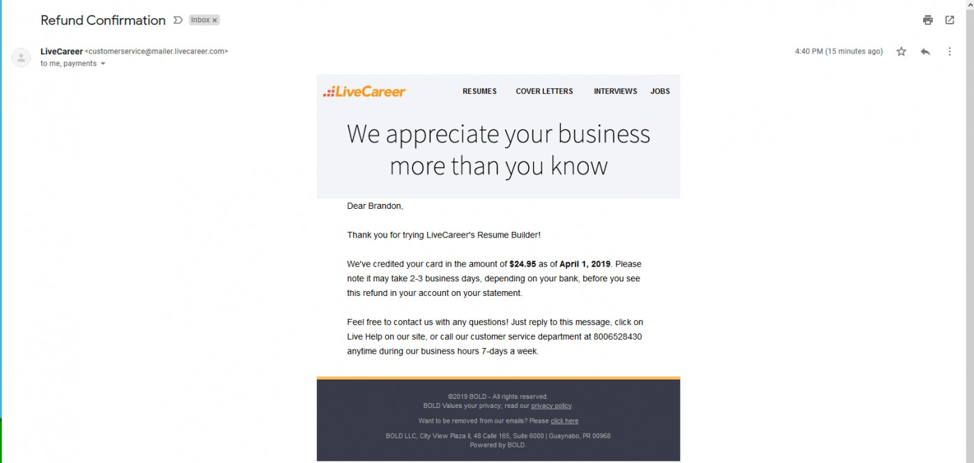 livecareer resume template builder example writing reviews of sitejabber short and Resume Livecareer Resume Writing Reviews