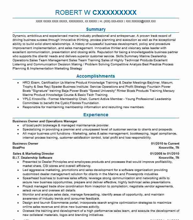 manager business owner resume example angel gas groceries former best for fresh graduate Resume Former Business Owner Resume