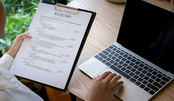 many bullet points on resume job the most impressive best books experienced software Resume Resume Job Bullet Points