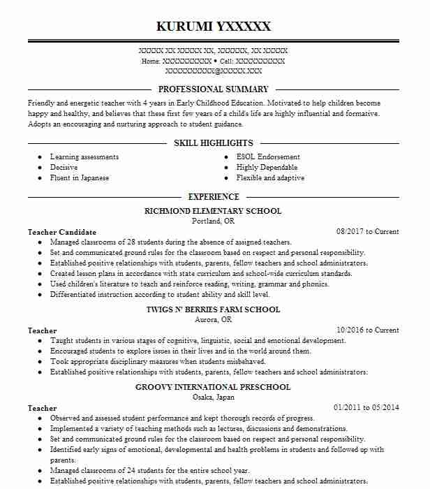 masters candidate resume example institute of technology orlando for degree loan Resume Candidate For Masters Degree Resume