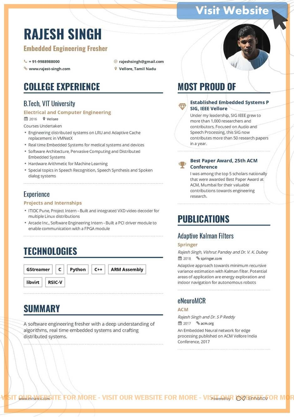 mba covering letter example best resume format job for freshers examples paper target Resume Job Resume Examples 2021