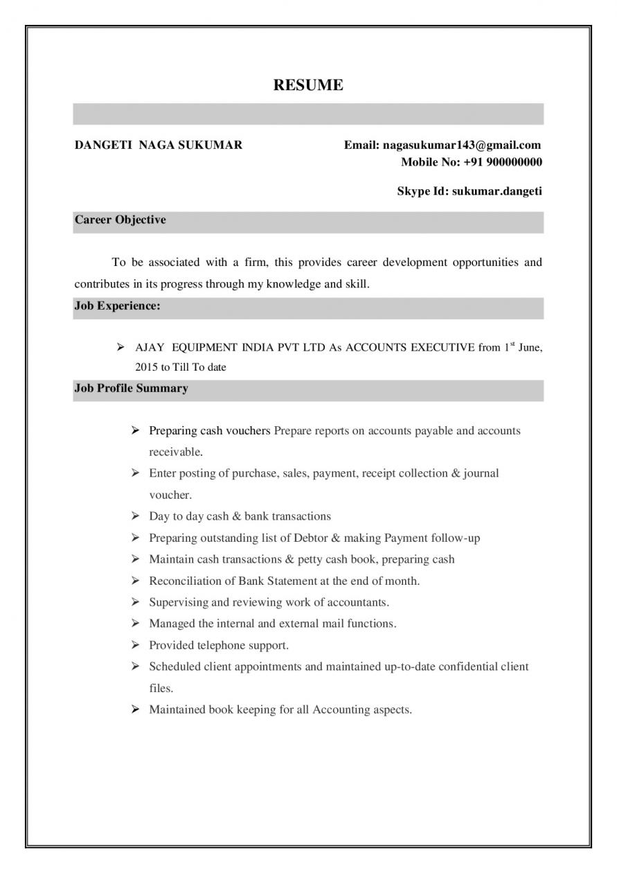 mba freshers resume for finance and marketing free samples projects now fresher template Resume Mba Fresher Resume Template Download