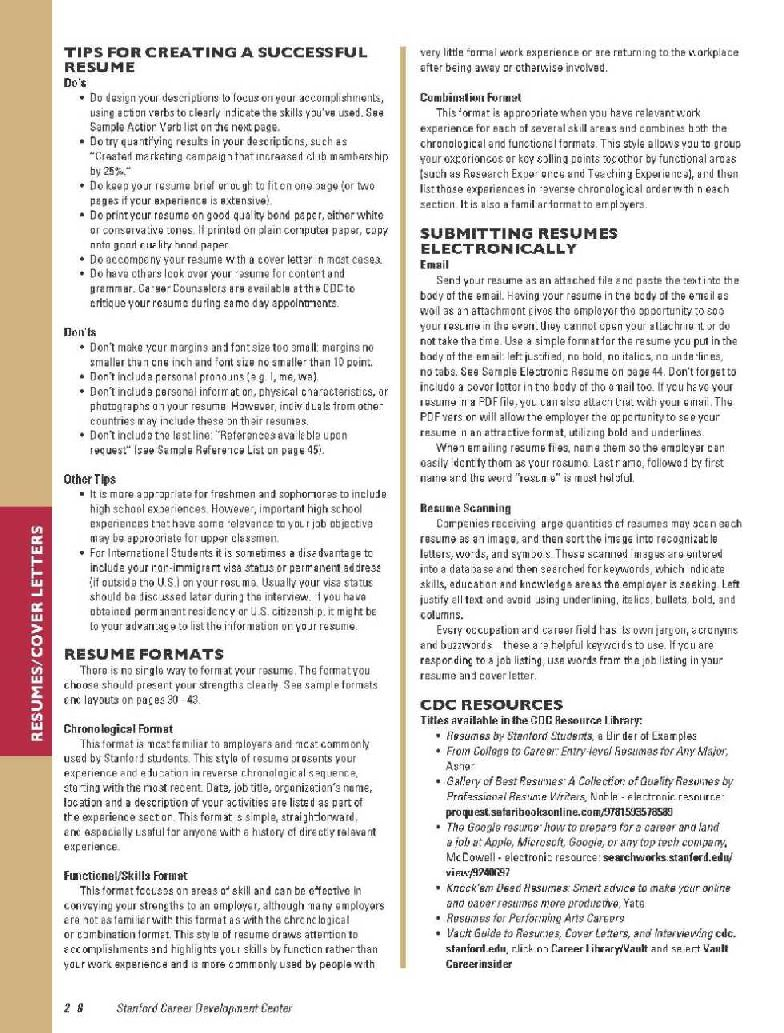 mba resume stanford studychacha gsb template components of journeyman example press Resume Stanford Gsb Resume Template