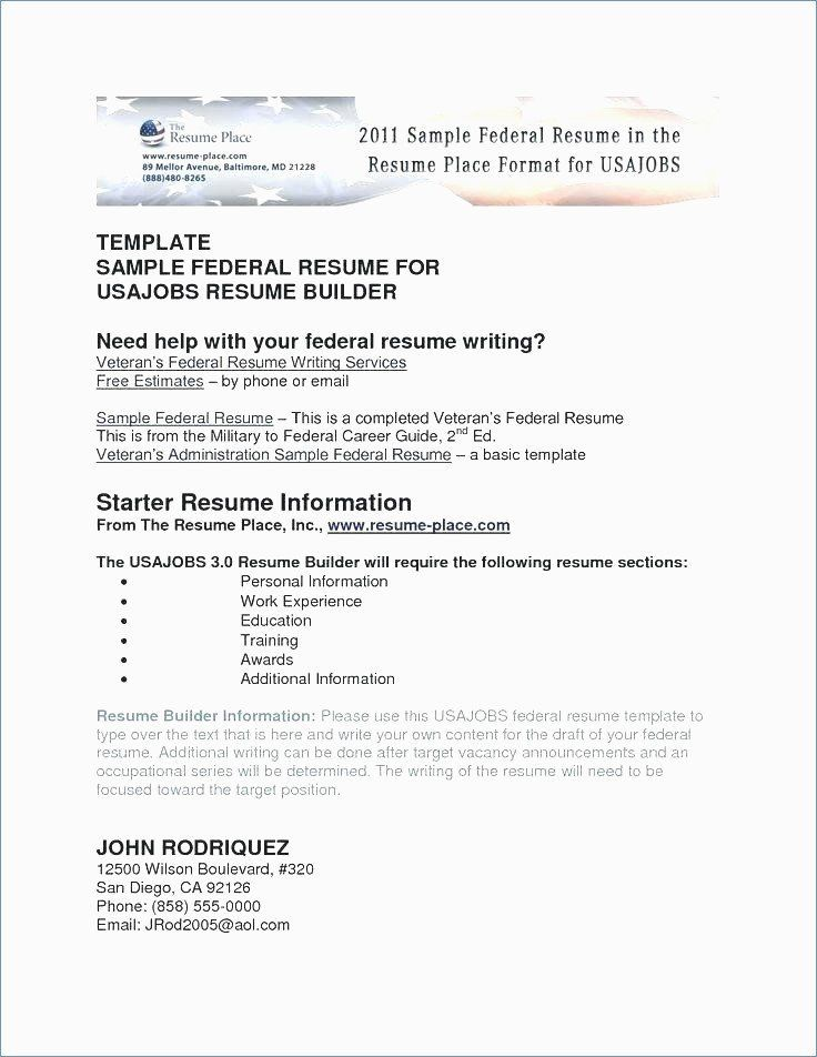 military to federal resume writing service best services for veterans skills admin Resume Federal Resume Writing Services For Veterans