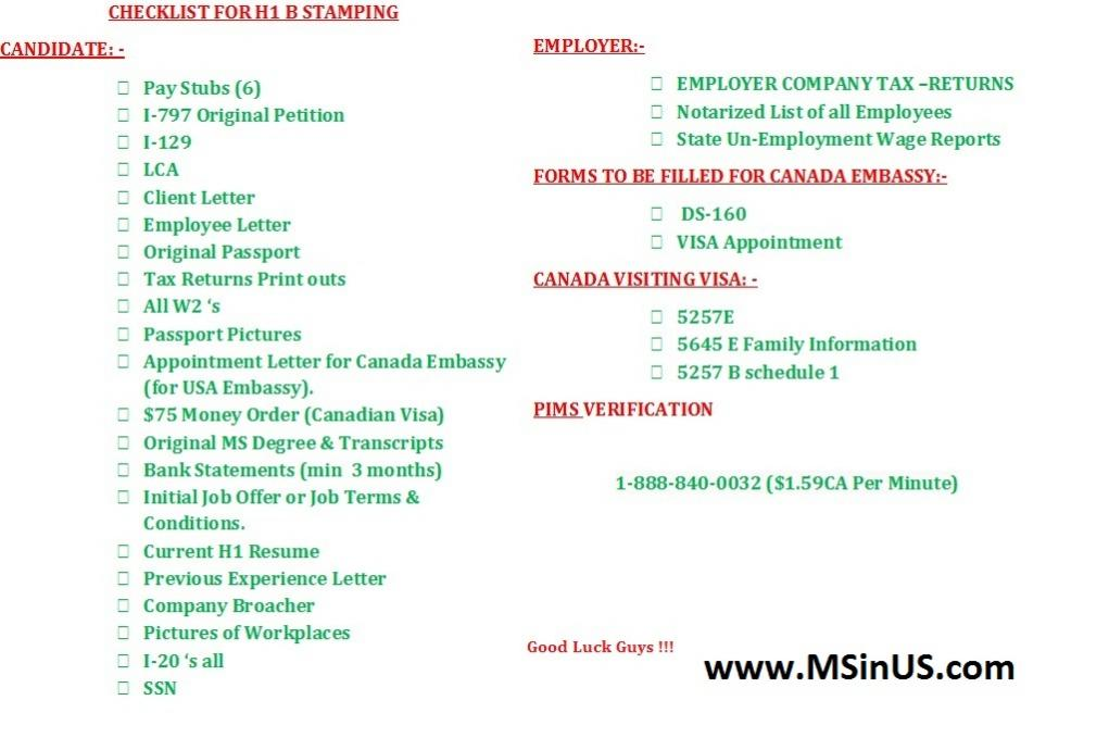 ms in us resume for h1b visa interview stamping cath lab nurse cinema music audition Resume Resume For H1b Visa Interview