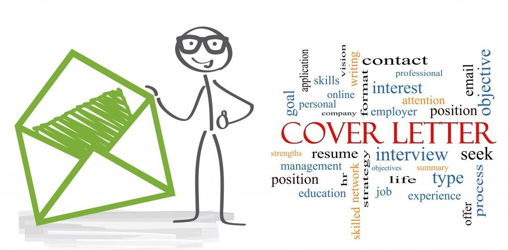 much importance have you been placing on your cover letter craresources blog of with Resume Importance Of Cover Letter With Resume