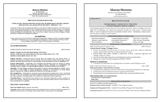 multiple careers resume example positions same company ex05 rbk assistant property Resume Resume Multiple Positions Same Company