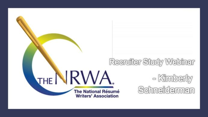 national résumé writers association home resume free matching cover letter and Resume National Resume Writers