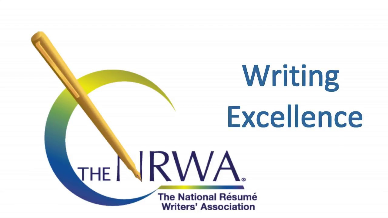 national résumé writers association writing excellence program resume piping foreman Resume National Resume Writers