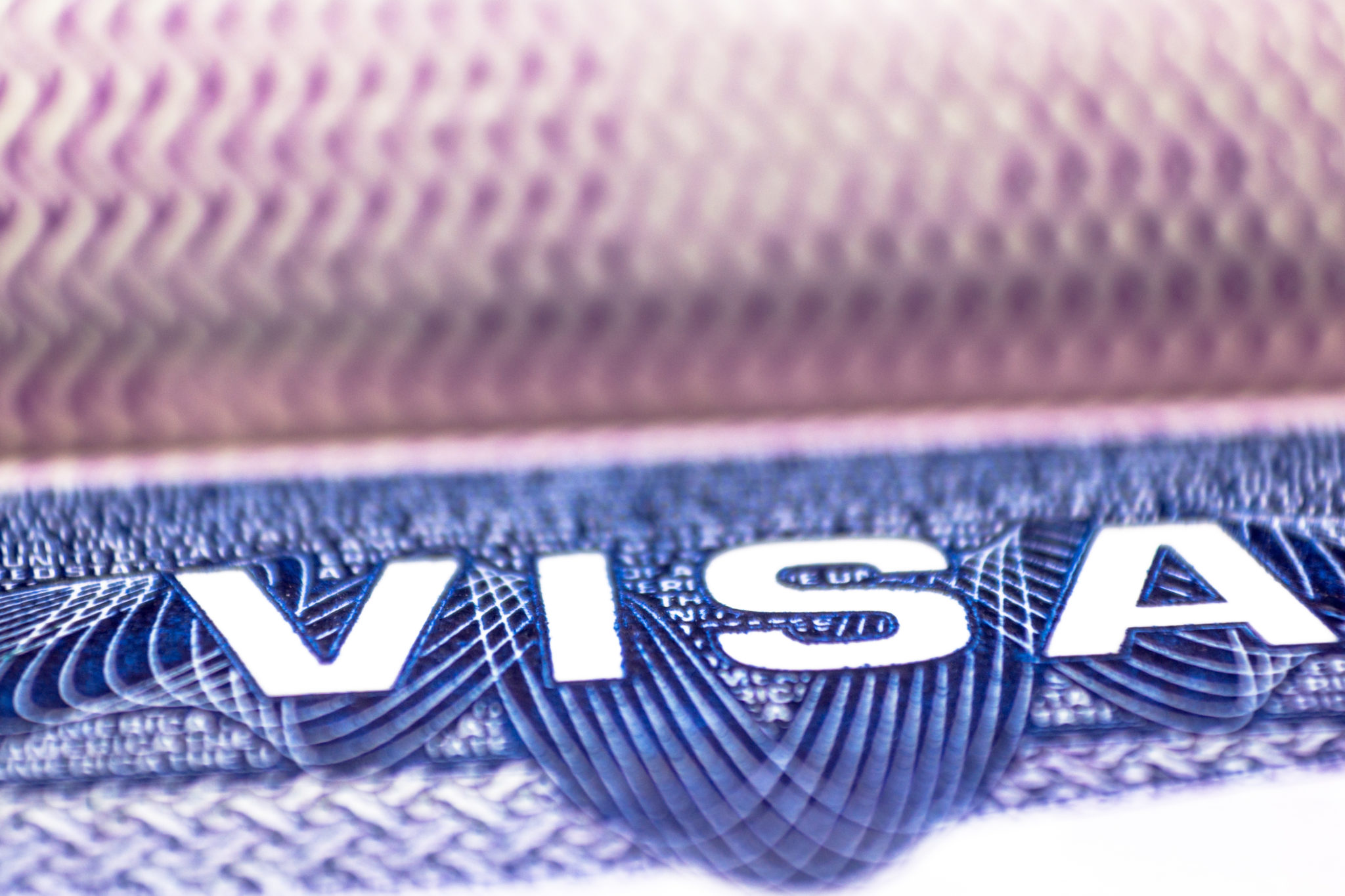 new policy demands visa holders have specialty occupation resume for h1b interview Resume Resume For H1b Visa Interview