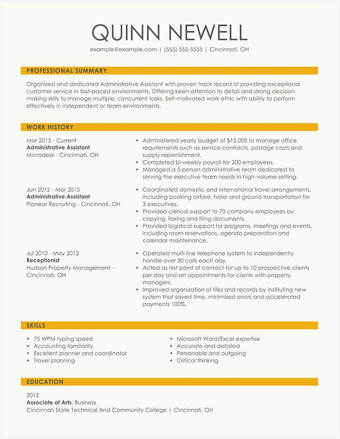 new read write think resume generator images in job format words readwritethink float rn Resume Readwritethink Resume Generator