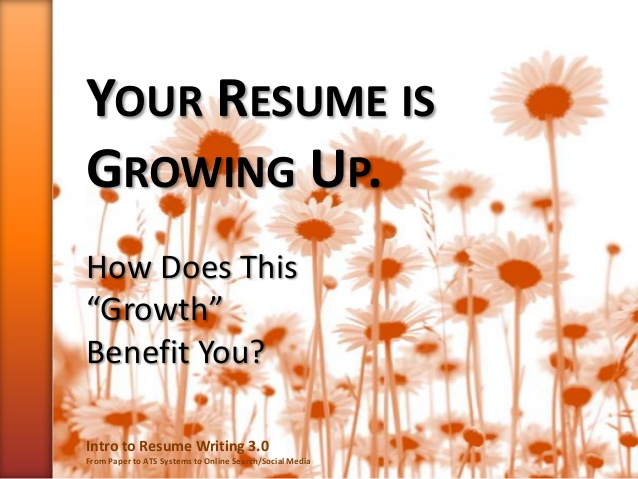 new resume writing strategies women connected group lexisnexis review hris director Resume Review Resume Writing Group