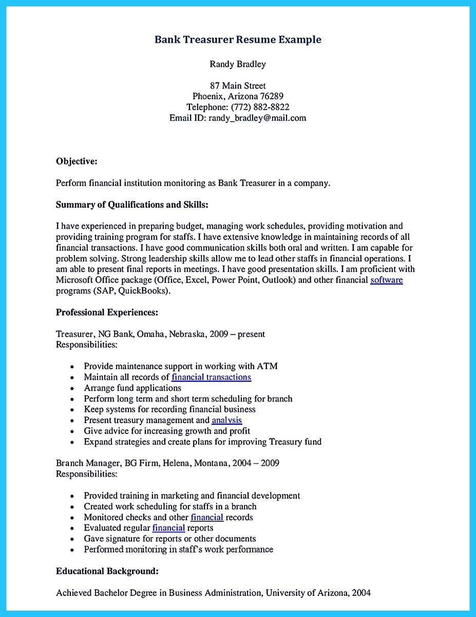 nice one of recommended banking resume examples to learn learning write bank for term job Resume Resume For One Long Term Job