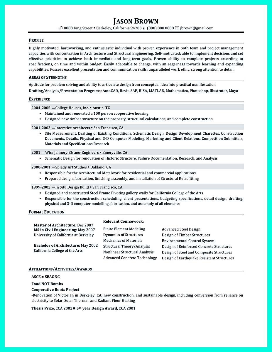 nice perfect construction manager resume to get approved check more at http snefci org Resume Sample Solar Project Manager Resume