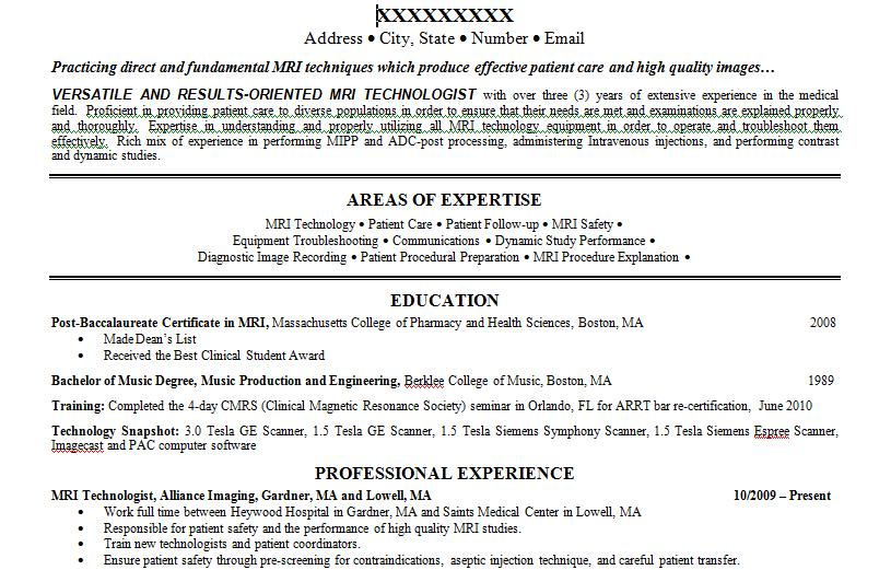 nolds resumes llc certified professional resume writing and job placement services Resume Designation On A Resume