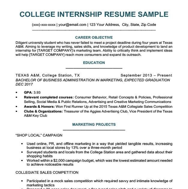 nuik noke best resume templates for college students in template job examples noticeable Resume Noticeable Resume Templates
