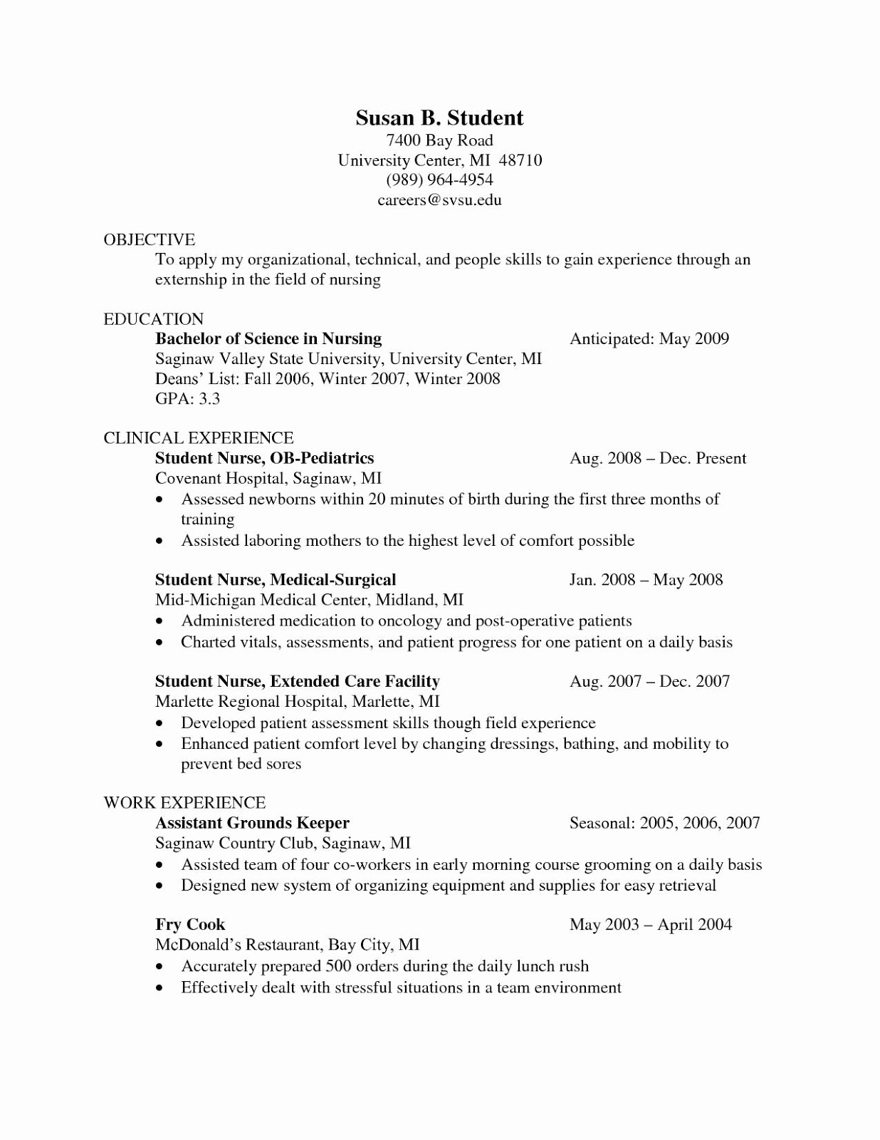 ob nurse resume objective templates best oncology auto body repair follow up email after Resume Oncology Nurse Resume Objective